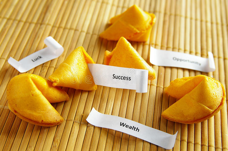 Download Success Messages Stock Image - Image: 12504521