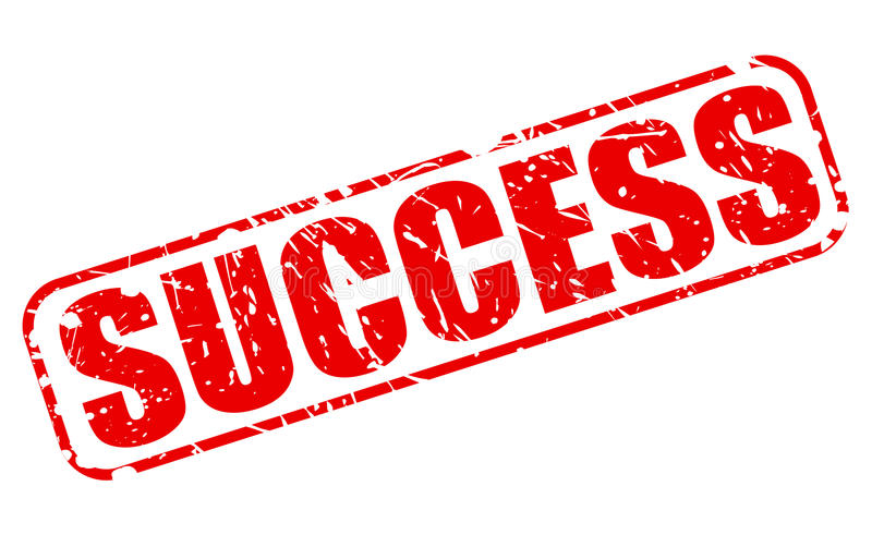 Success Red Stamp Text White Stock Illustrations – 2,297 Success Red Stamp  Text White Stock Illustrations, Vectors & Clipart - Dreamstime