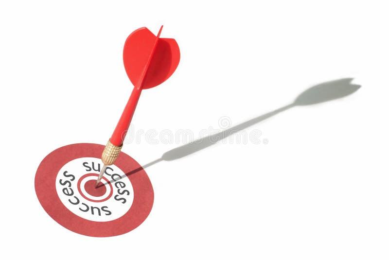 Download Success target stock image. Image of winning, sport, concept - 24043853