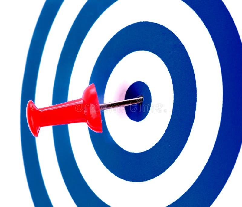 Download Success Target Best Stock Photos - Image: 18167673