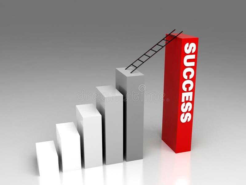 Download Success way stock image. Image of shiny, mortal, someone - 3616961