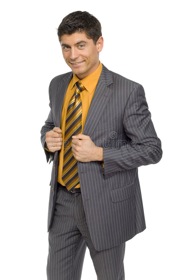 Download Successful business person stock photo. Image of camera - 2218414