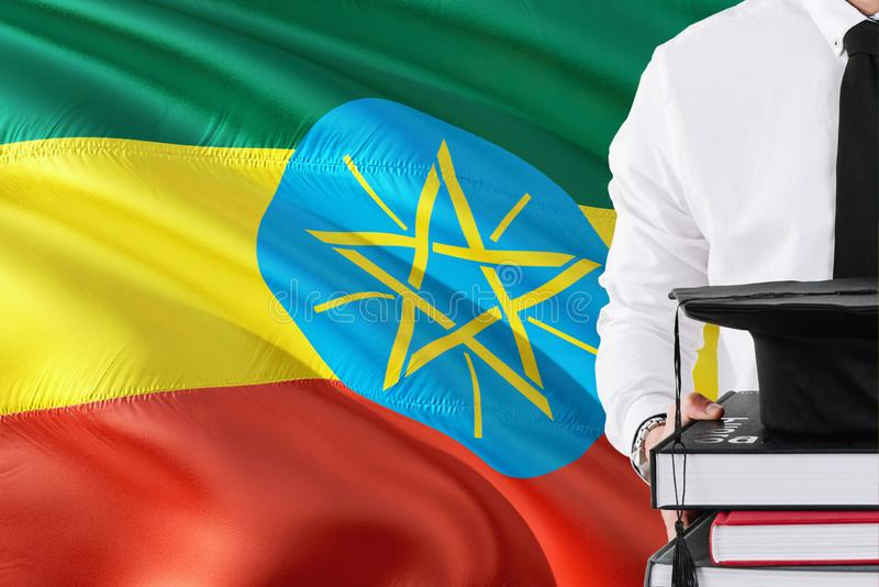 Ethiopian Young Boy Stock Photos Download 623 Royalty