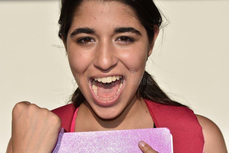 Latina teen tongue high school xxx