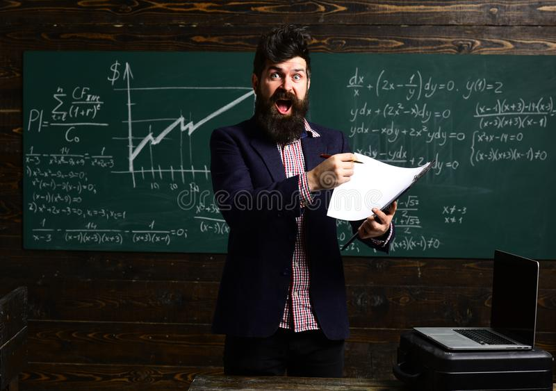 Successful tutors are always on time and prepared. Students are communicating on regular basis with the tutor. Good. Tutors are often communication masters stock image