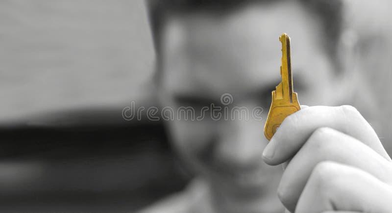 Download Succesvol geheim stock afbeelding. Afbeelding bestaande uit succes - 34653