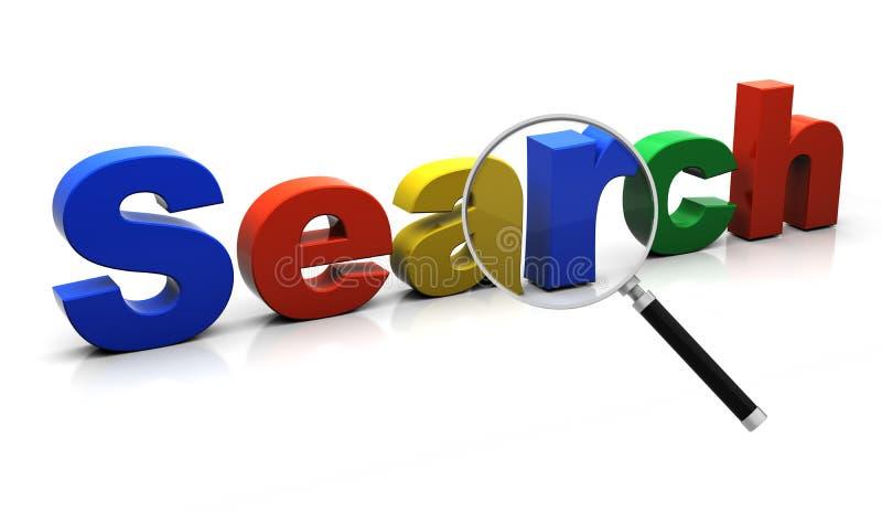 Suche lizenzfreie abbildung
