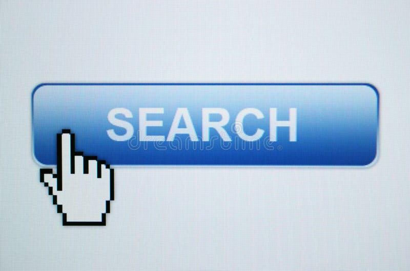 Suchen stockbilder