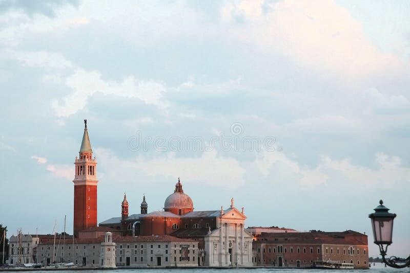 Sucher von Venedig lizenzfreies stockbild