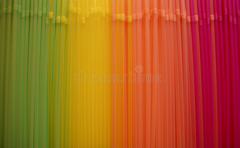 Download Sucker1 stock photo. Image of veil, green, colorful, rainbow - 20124950