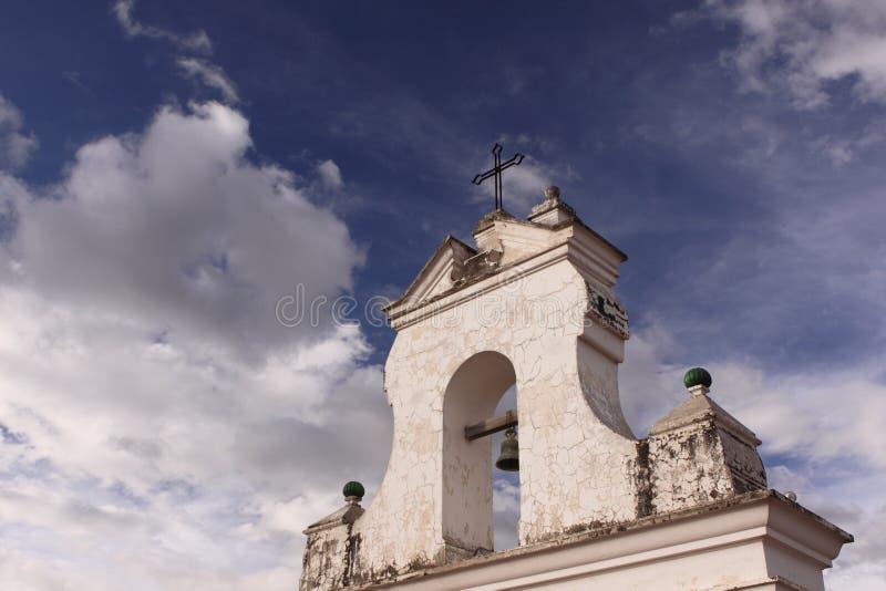 Sucre, Bolívia fotos de stock
