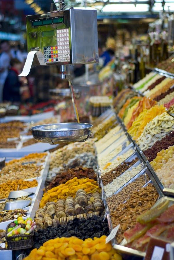 Download Sucrerie photo stock. Image du nourriture, plaisir, prix - 2149282