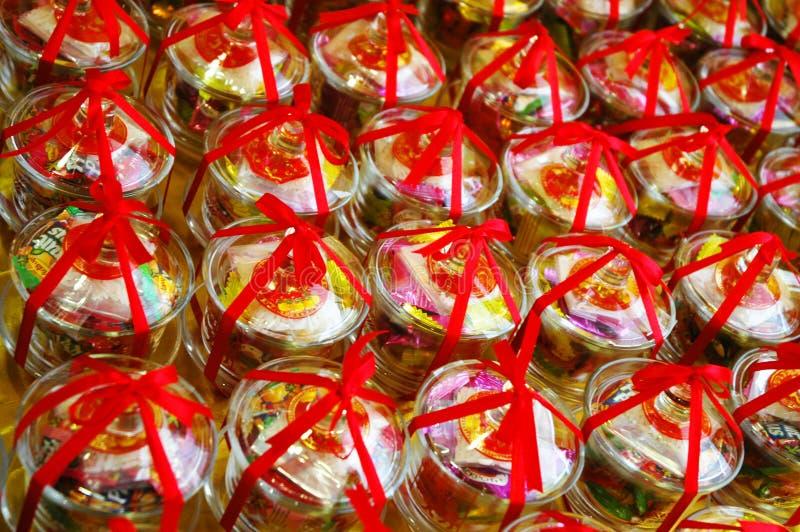 Download Sucreries photo stock. Image du module, lignes, sucrerie - 89202