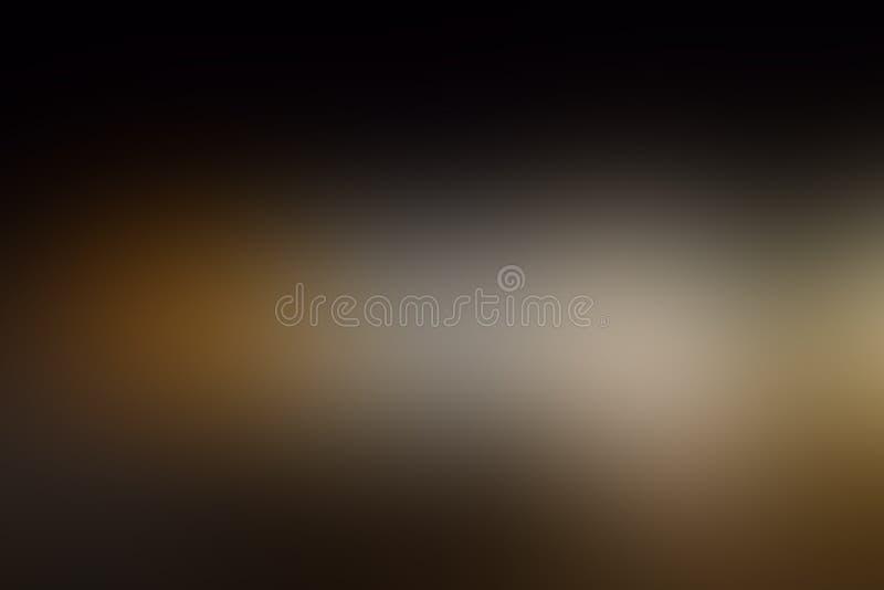suddighet abstrakt bakgrund arkivfoton