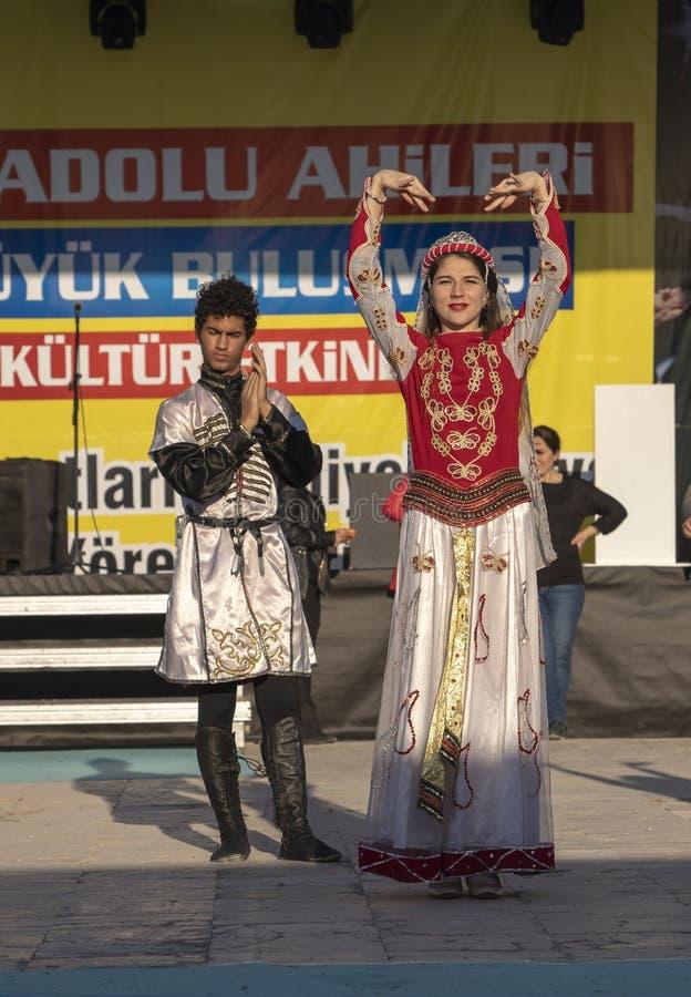 suddighet folk rörelsekapacitet för dans arkivbilder