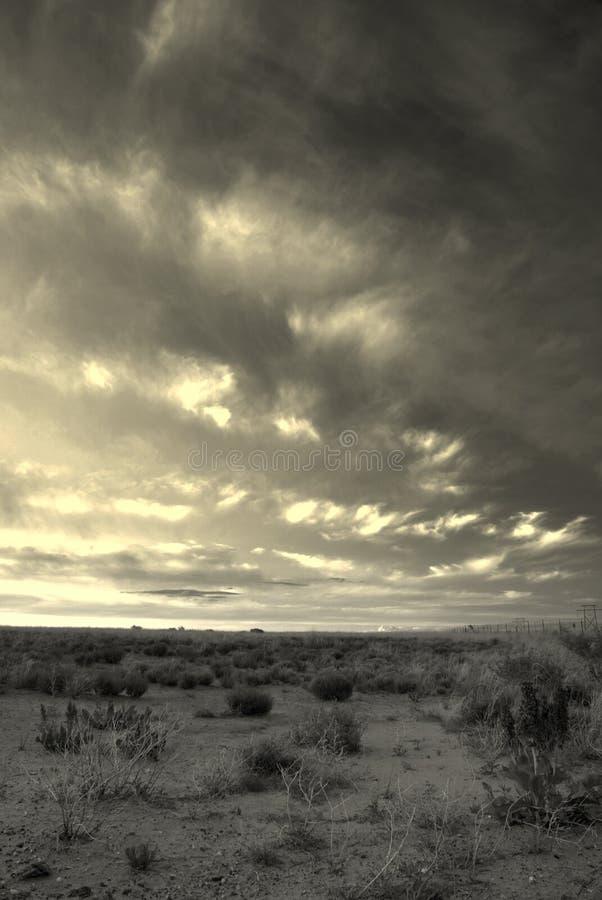 Sudoeste imagen de archivo libre de regalías