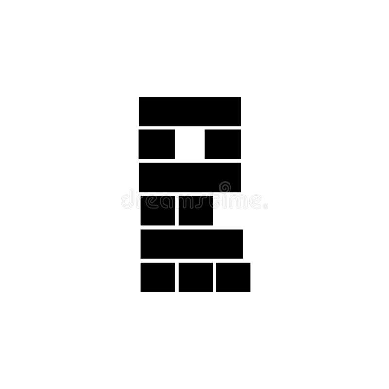 Sudoku比赛象 棋象的元素 优质质量图形设计 标志和标志汇集象网站的,网 皇族释放例证