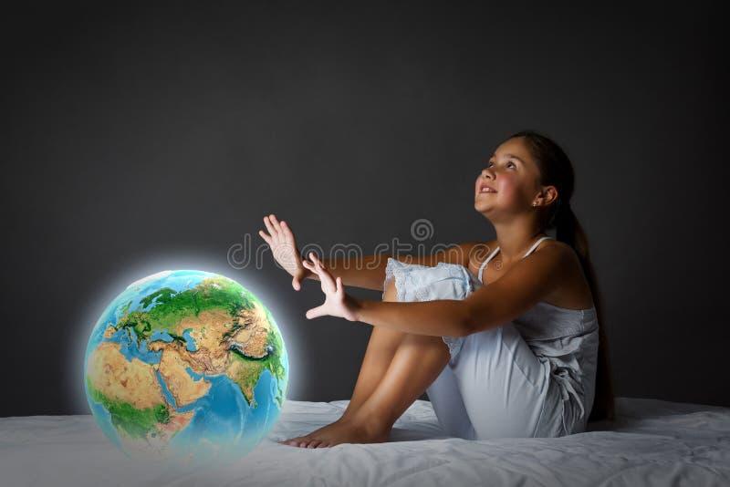 Download Sueño de la noche imagen de archivo. Imagen de relaxing - 41901787