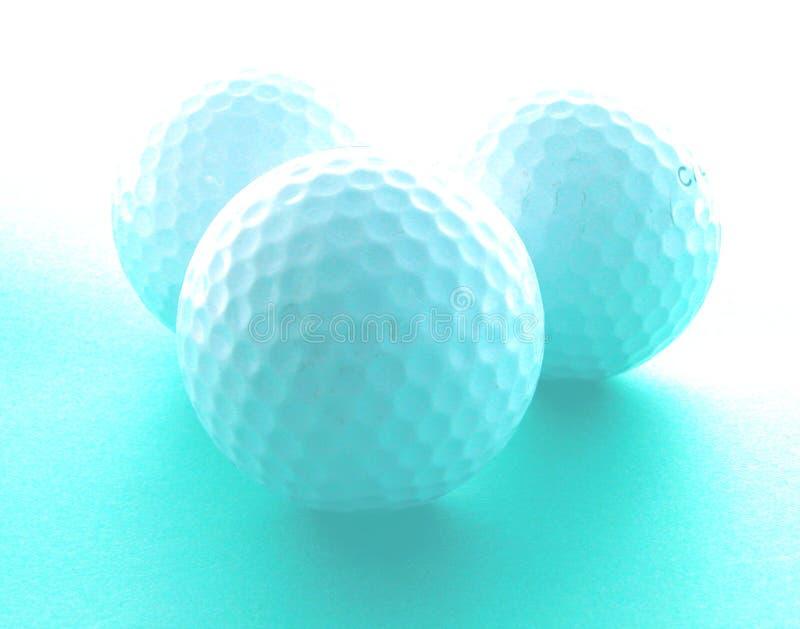 Sueño del golf