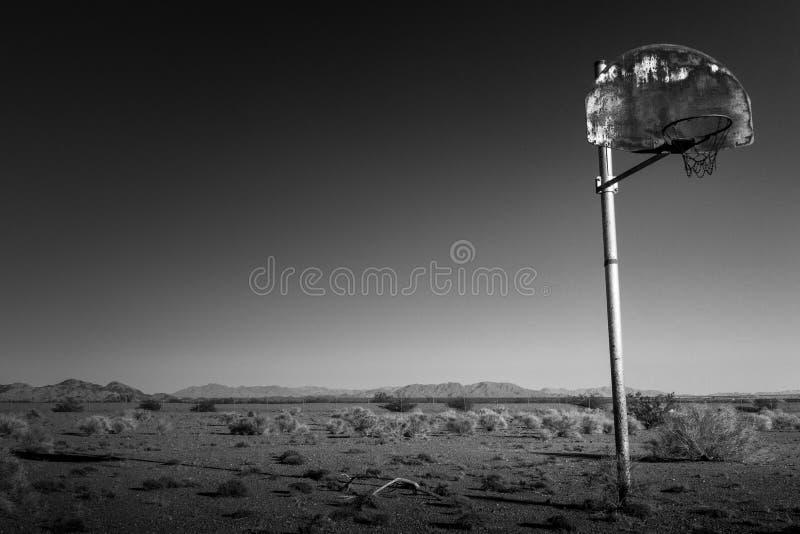 Sueños del aro foto de archivo