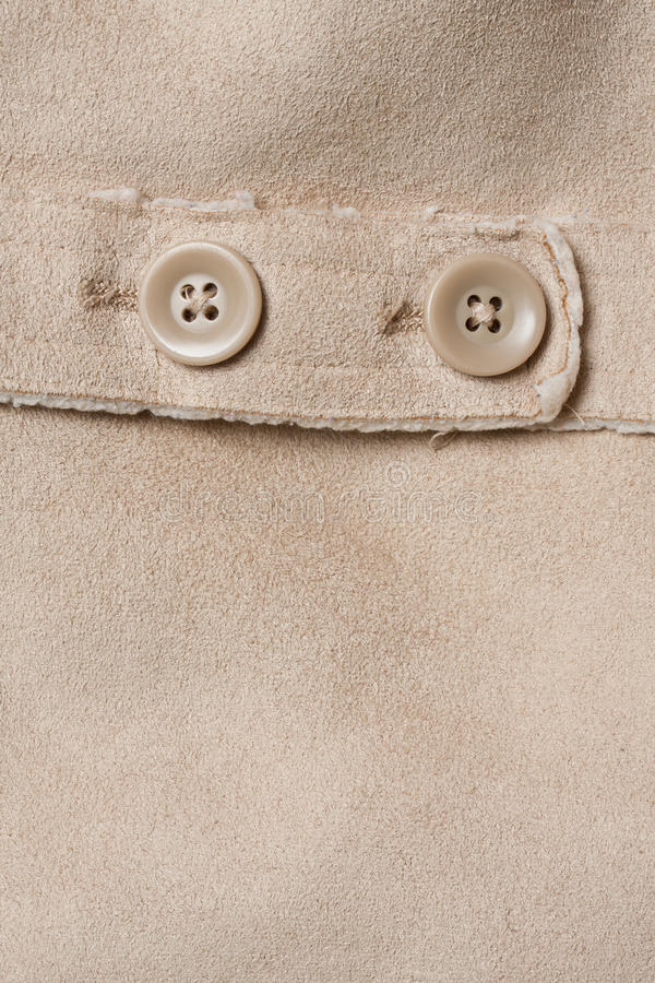 Download Suede stock image. Image of suede, leather, texture, buttons - 17113895