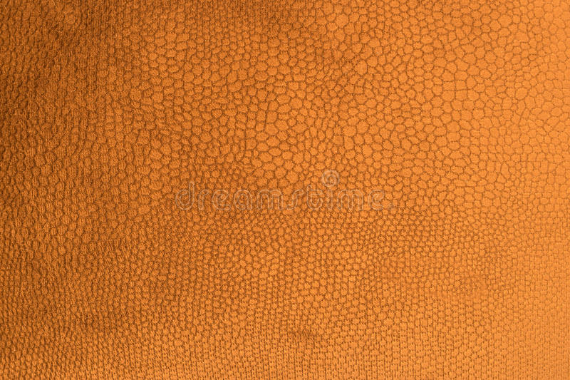 Suede Leather Pattern / Background. Suede Leather, Pattern / Background / texture / Fabric royalty free stock photo