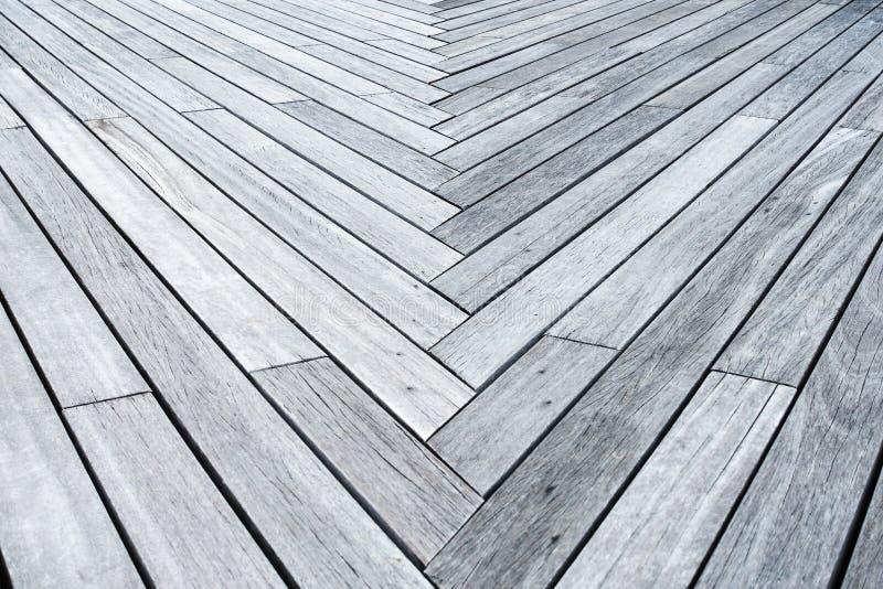 Suelo de la terraza y fondo de madera de la textura - Suelo terraza madera ...