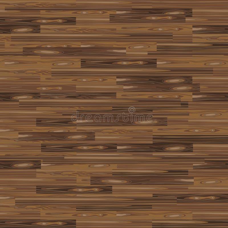 Suelo Incons Til Del Entarimado Textura Del Mosaico De