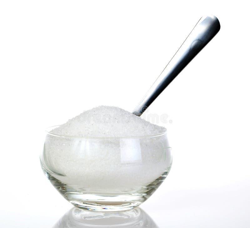 Free Sugar Royalty Free Stock Photography - 16735697