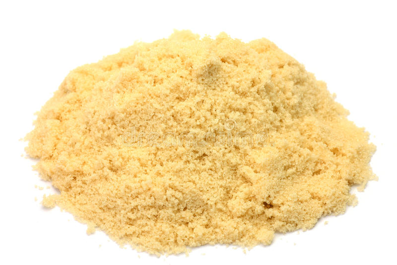 Download Sugar stock photo. Image of brown, sugar, white, sanontou - 24186148