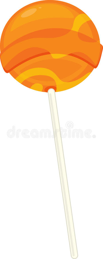 Download Sugar candy stock vector. Image of sweet, sketch, picture - 10511116