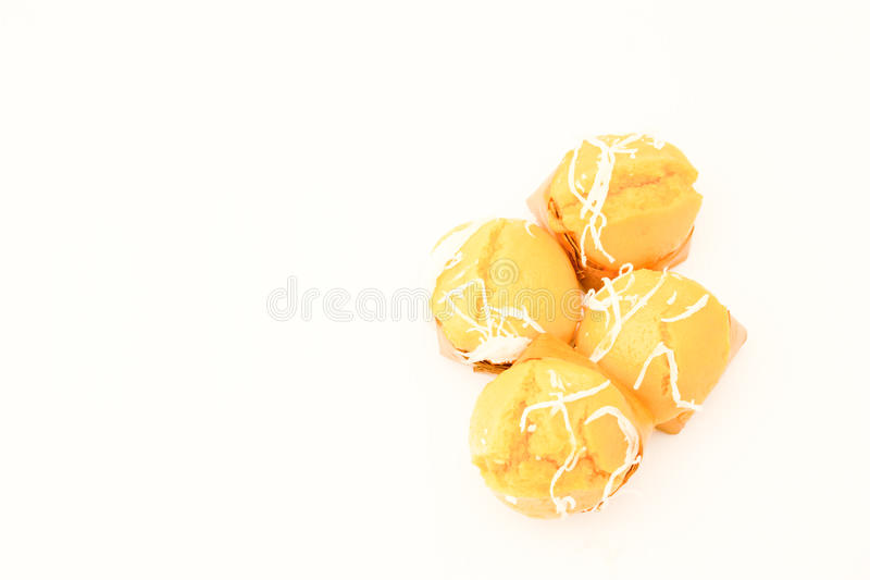Download Sugar candy stock photo. Image of asian, dessert, bean - 25904648