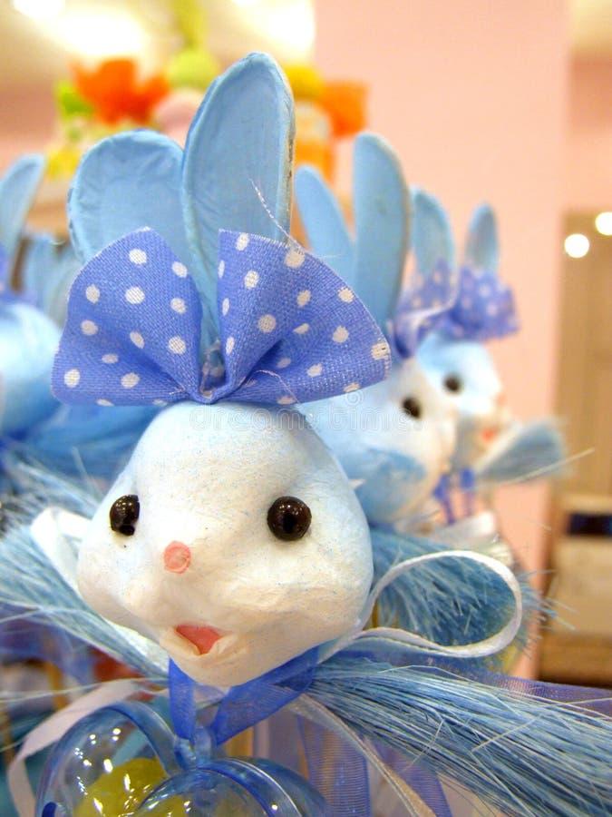 Download Sugar Candy Rabbits stock image. Image of bunnys, bunny - 1757735
