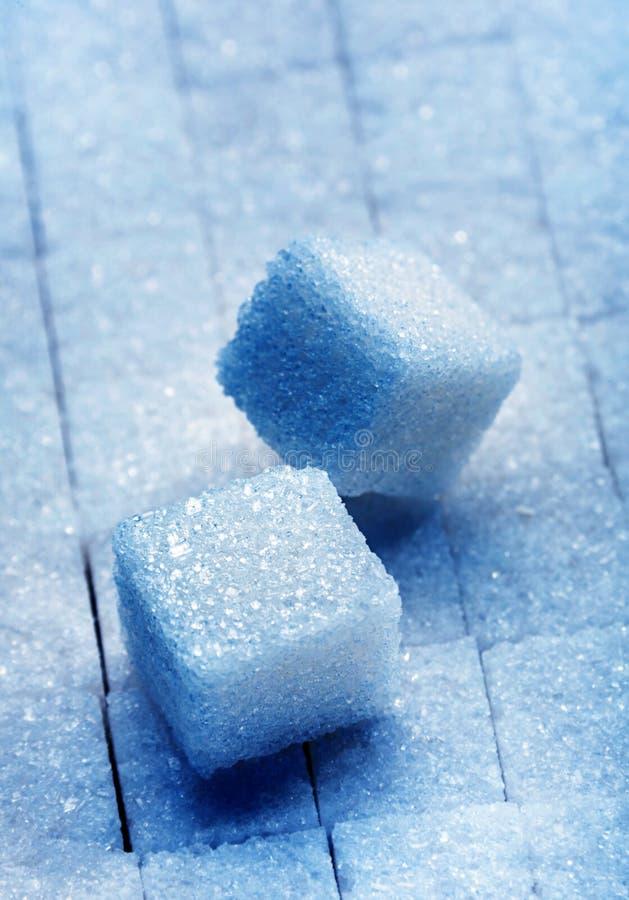 Download Sugar cube stock photo. Image of macro, nobody, cube - 16420966