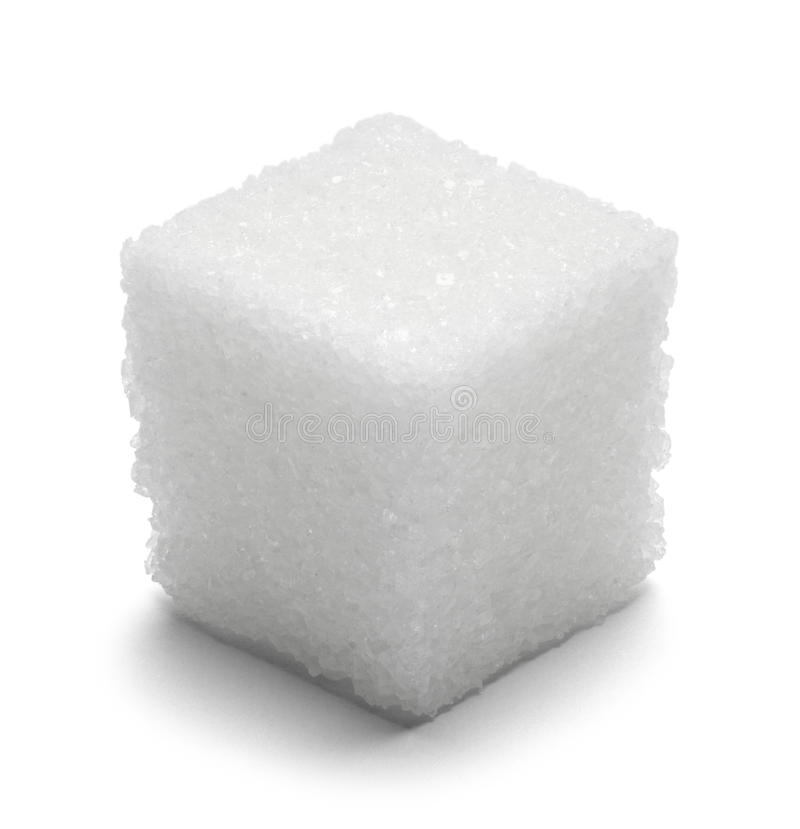 Sugar Cube images stock