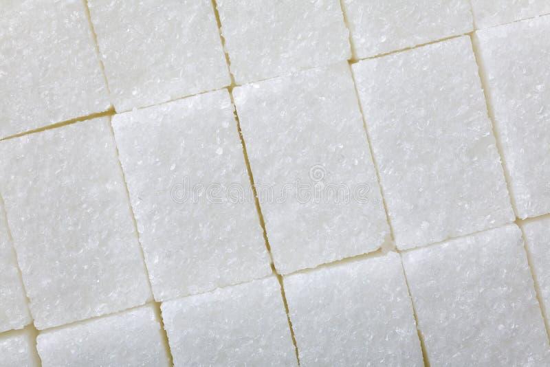 Download Sugar cubes stock photo. Image of sugar, small, close - 27621978
