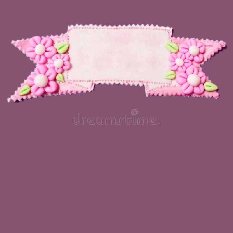 Download Sugar Decoration Stock Photos - Image: 24272183