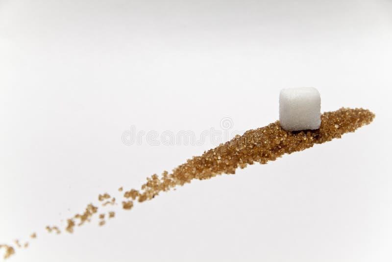 Download Sugar III stock image. Image of medium, group, focus - 39501685