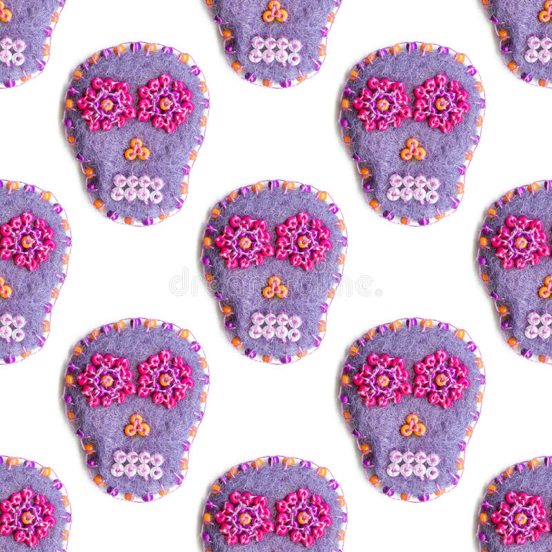 Sugar Skull Wallpaper Stock Photos Download 15 Royalty Free Photos Images, Photos, Reviews