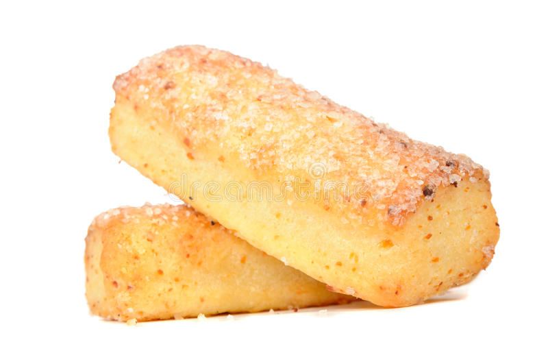 Download Sugar Topped Biscuits Stock Images - Image: 25927584