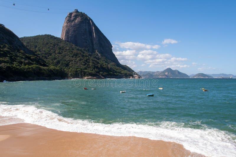 Download Sugarloaf山 库存图片. 图片 包括有 火箭筒, 面包渣, 节假日, beautifuler, 海岸 - 59103769