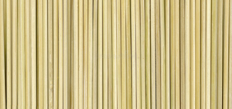 Sugrörbakgrund arkivfoton