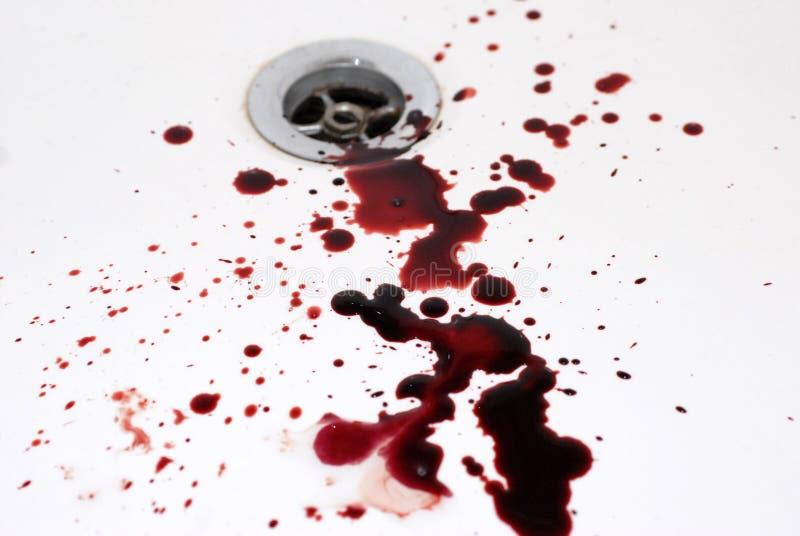 Suicidio fotos de archivo