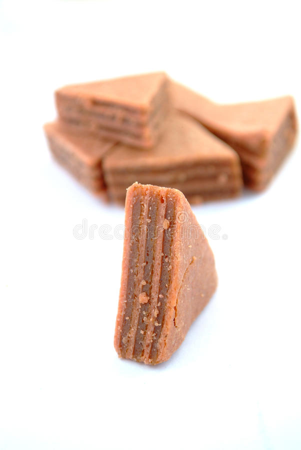suikergoed, sweetï ¼ Œcake stock foto