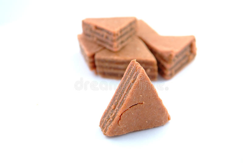 suikergoed, sweetï ¼ Œcake stock afbeelding