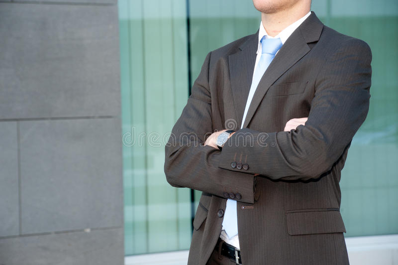 Download Suit details stock photo. Image of executive, formal - 19438696