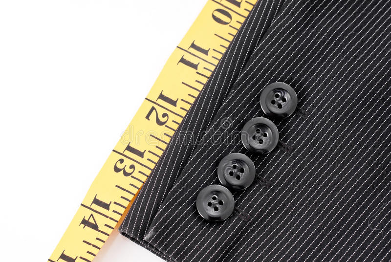 Download Suit Tailoring Royalty Free Stock Photography - Image: 23598417