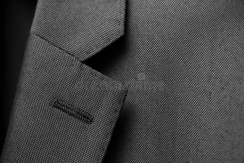 Suit Texture royalty free stock images