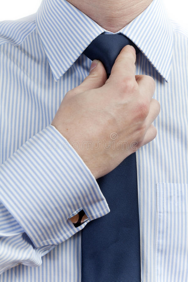 Download Suit Up Stock Images - Image: 24640624