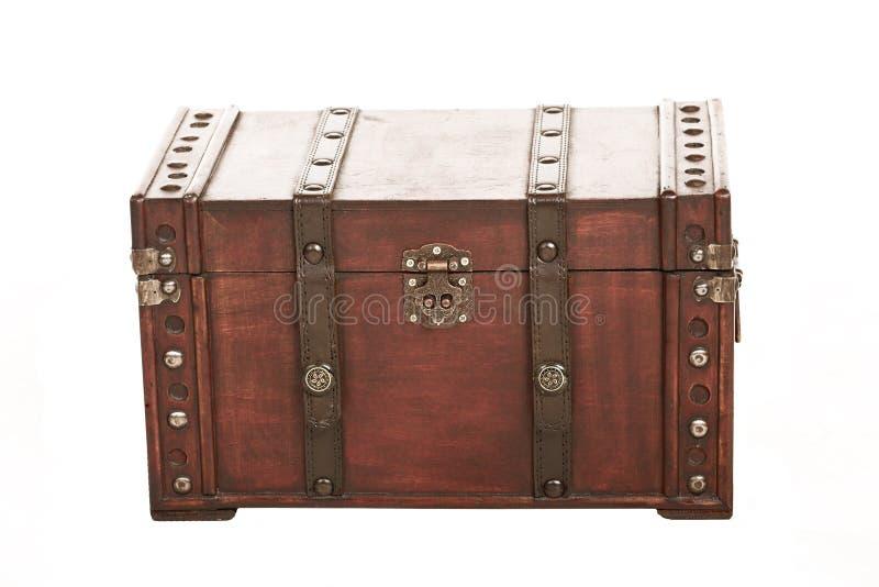 Download Suitcase#004 foto de stock. Imagem de caixa, ouro, tesouro - 544142